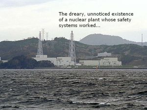 Onagawa_Nuclear_Power_Plant