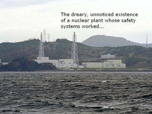 Onagawa_Nuclear_Power_Plant