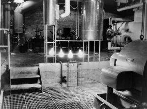 First_four_nuclear_lit_bulbs