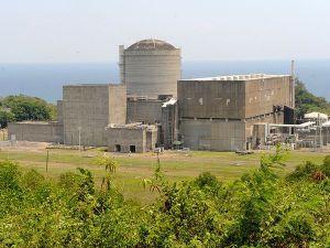 bataan-nuclear-power-plant-exterior_46515_600x450