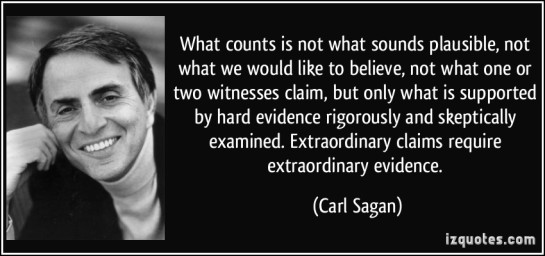 quote-what-counts-is-not-what-sounds-plausible-not-what-we-would-like-to-believe-not-what-one-or-two-carl-sagan-263944