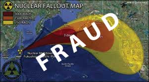 fallout-map-fraud2