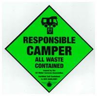 responsible-camper