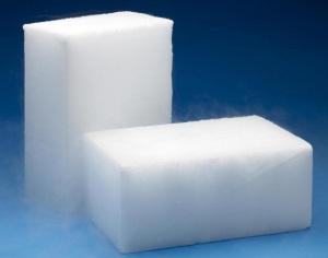 dry_ice_block